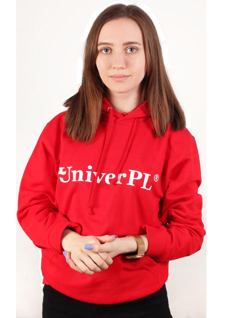 Главная - UniverPL