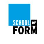 School of Form - UniverPL