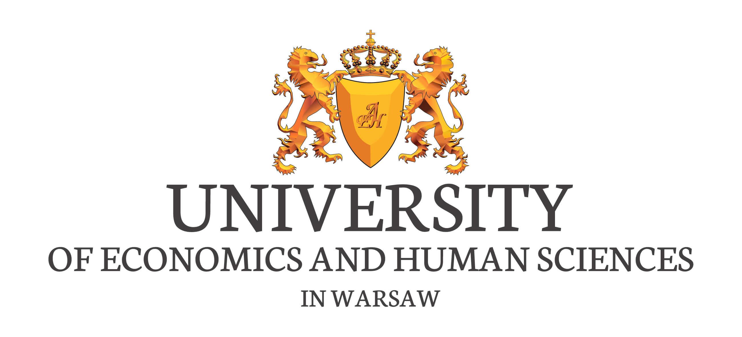 Економіко-Гуманітарний Університет у Варшаві - UniverPL