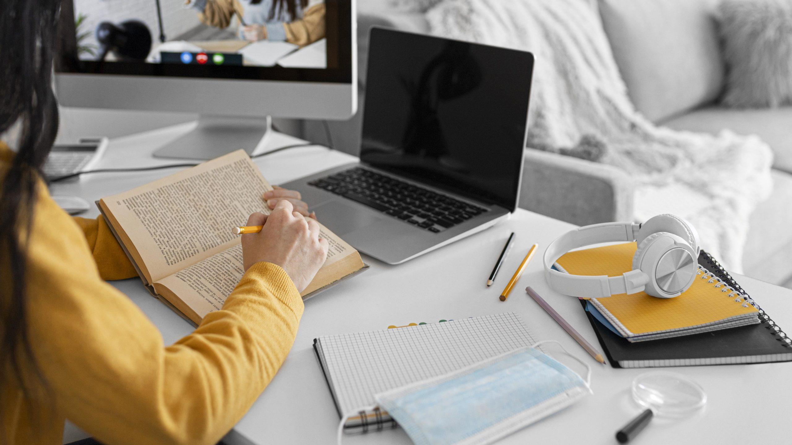 Как сделать обучение в университете продуктивным - UniverPL