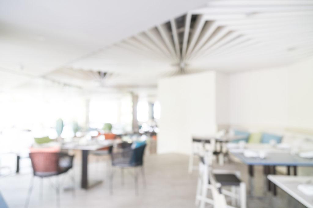 Як розпочати ресторанний бізнес у Польщі: інтерв'ю з випускником WSPA - UniverPL