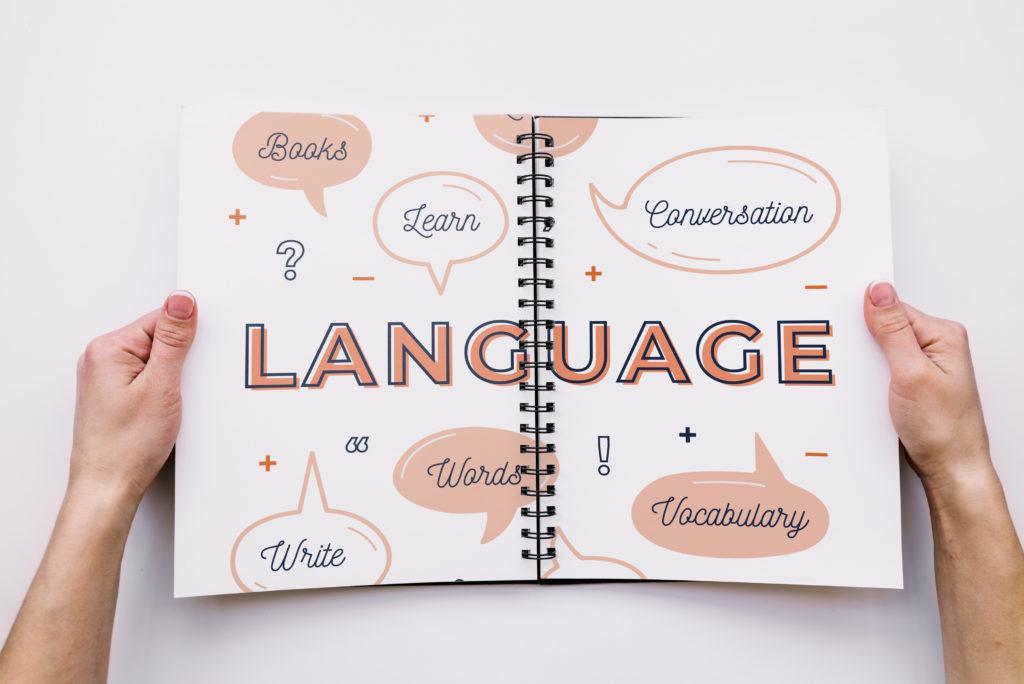 Польська мова з нуля - UniverPL