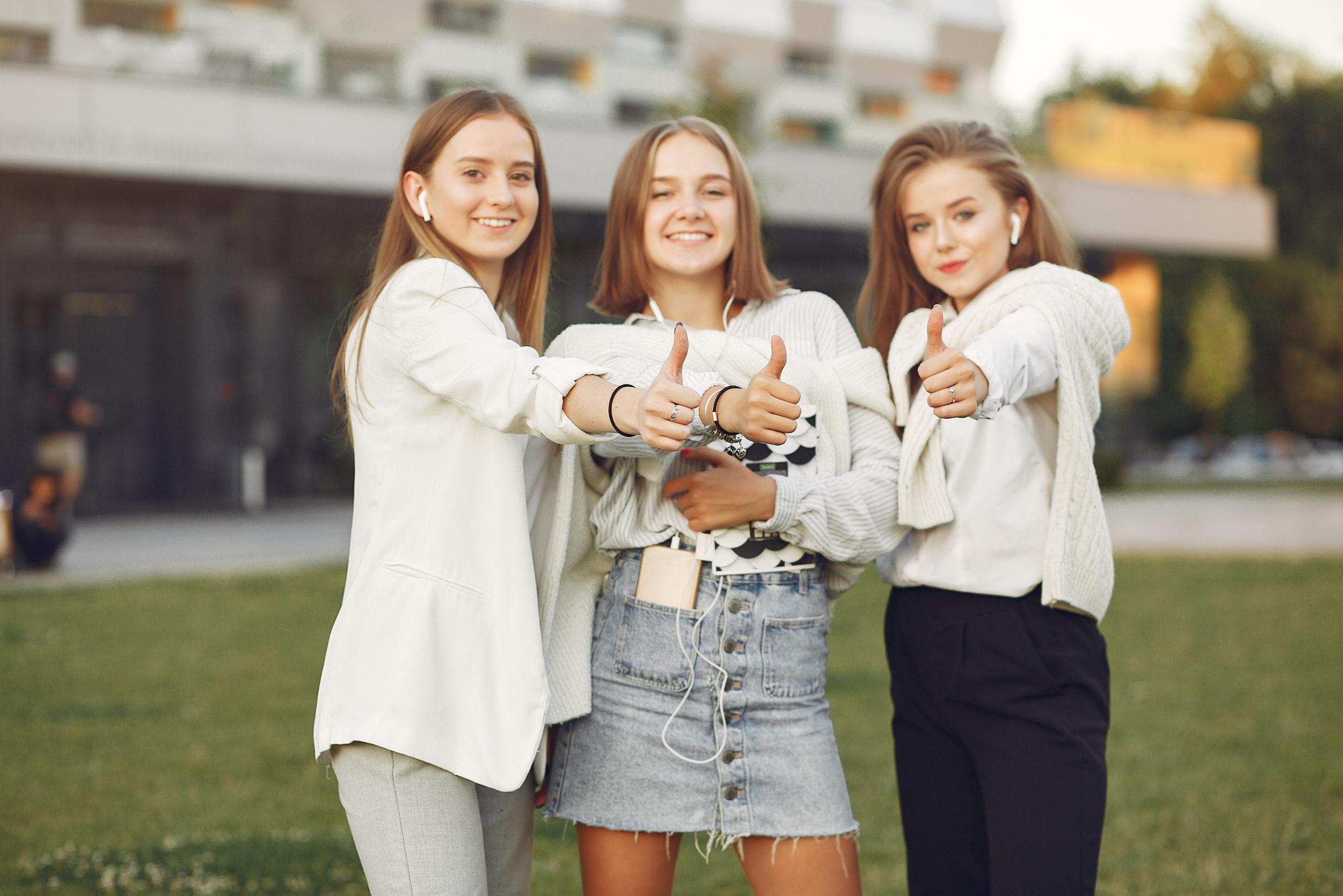 Преимущества быть студентом в Польше - UniverPL